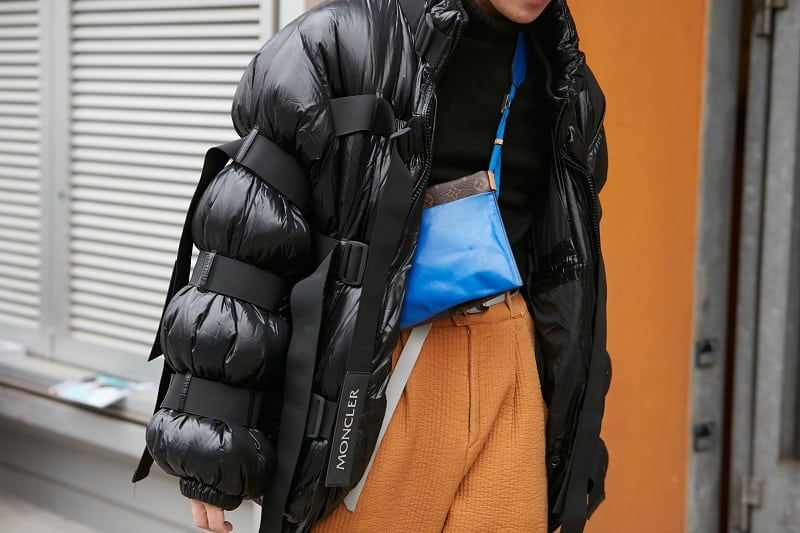Style-Moncler-Jackets