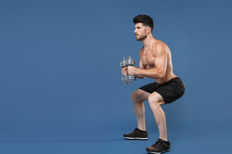 Sumo-Squat-and-Upright-Row-Dumbbell-Exercise