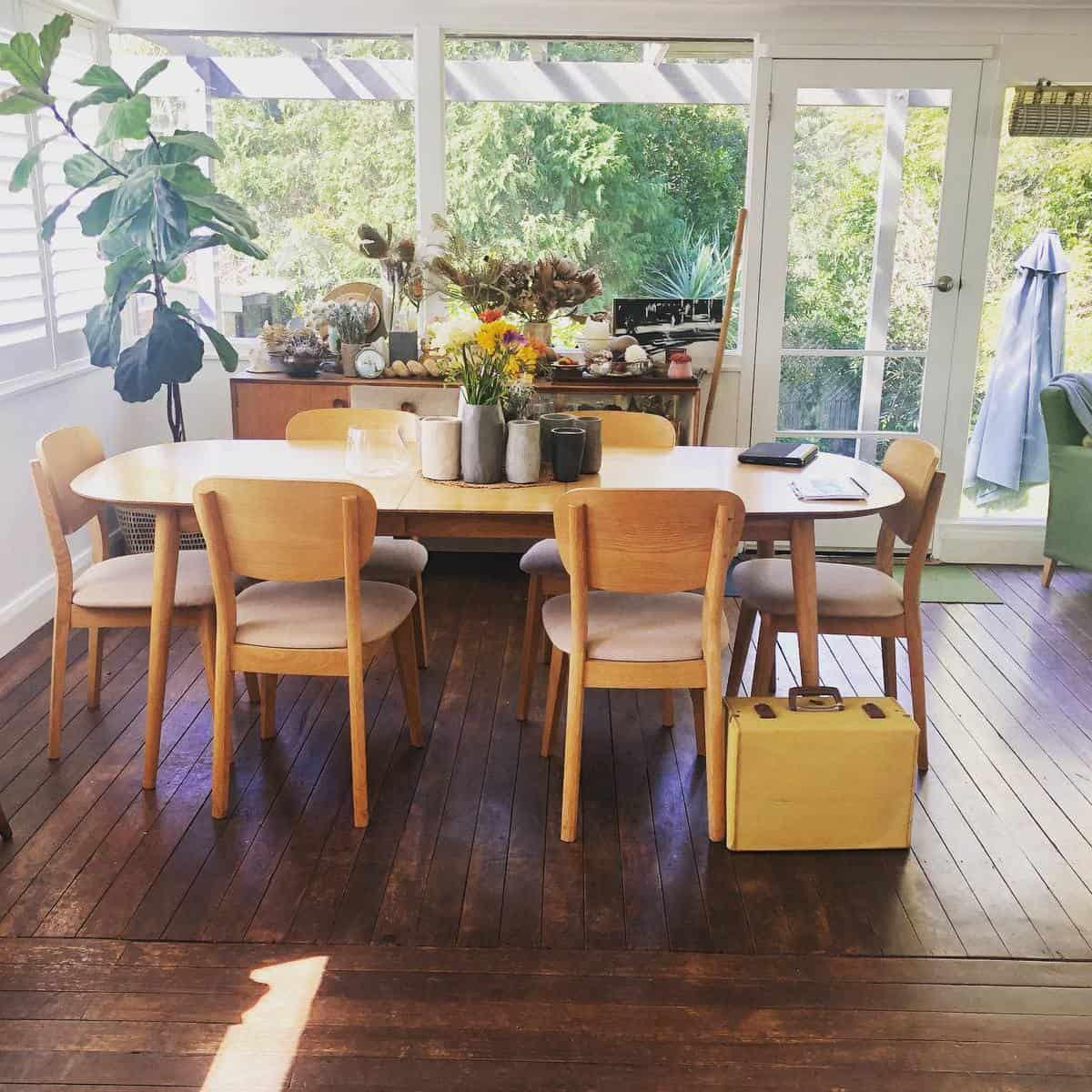 Sunroom Patio Enclosure Ideas -jennineprimmer