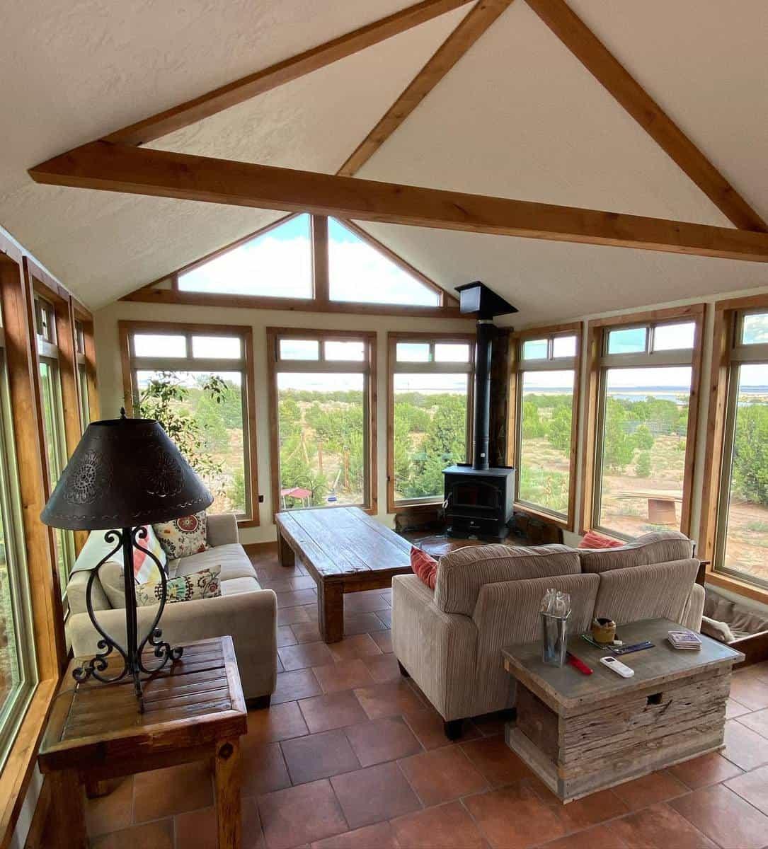 Sunroom Patio Enclosure Ideas -master_craftsman_cw