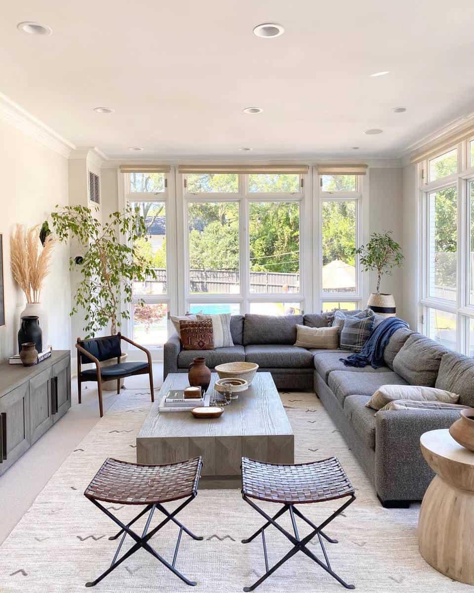 Sunroom Patio Enclosure Ideas -reems_design