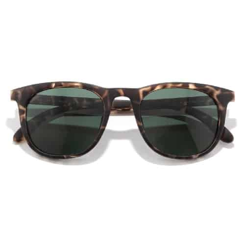Sunski Seacliff Sunglasses