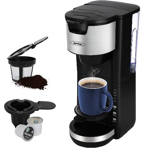 Super-Joe-Coffee-Maker