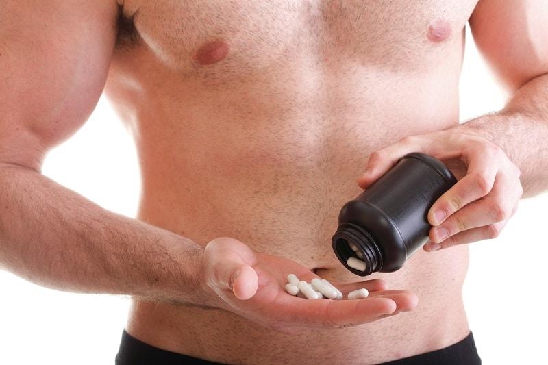 Supplementation-Weight-Loss-Tips-For-Men