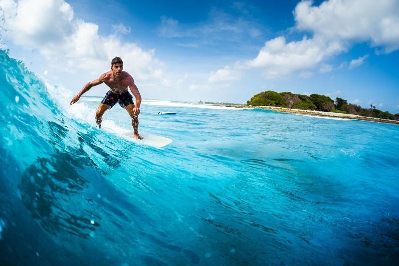 Surf-Spot-in-Sultans-Maldives