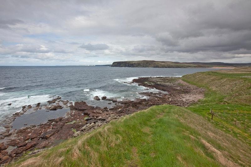 Surf-Spot-in-Thurso-East-Scotland-UK