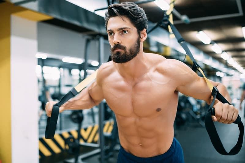 TRX-Low-Impact-Exercises-All-Men