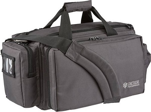 Tactical Performance Competition Range Bag
