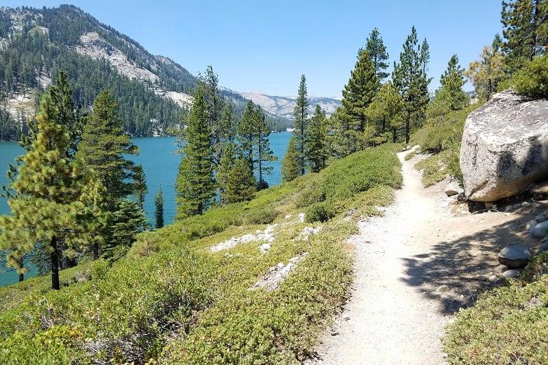 Tahoe-Rim-Trail-California-and-Nevada