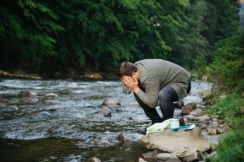 Take-Care-Of-Hygiene-Tactics-And-Techniques-To-Master-Wilderness-Survival