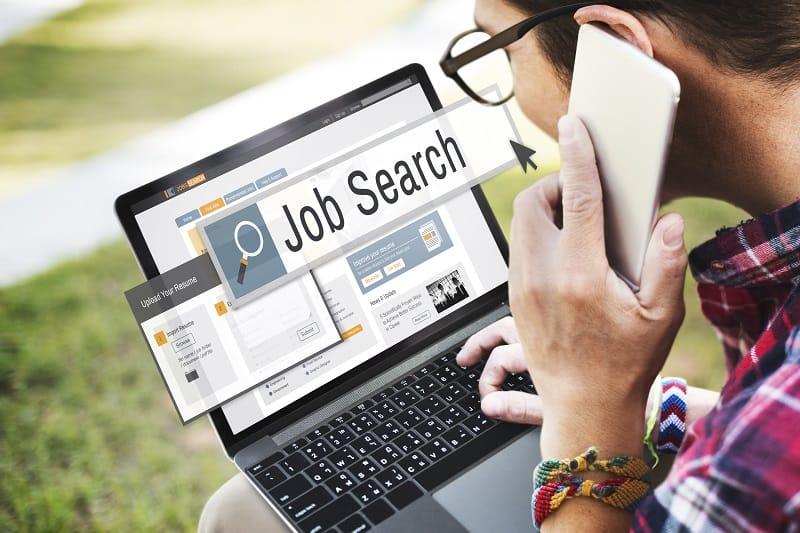 Take odd online jobs.