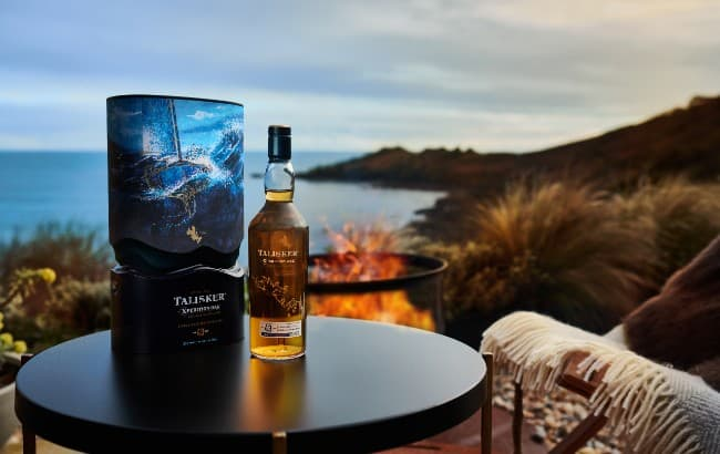 Talisker-43-Year-Old-Xpedition_-The-Atlantic-Challenge