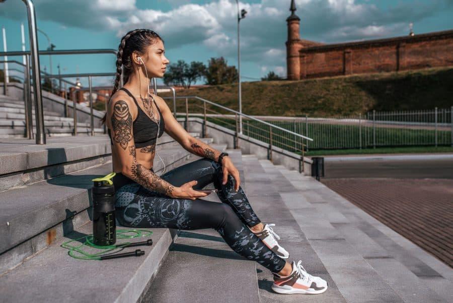 Tattooed_Athlete_Wearing_Activewear