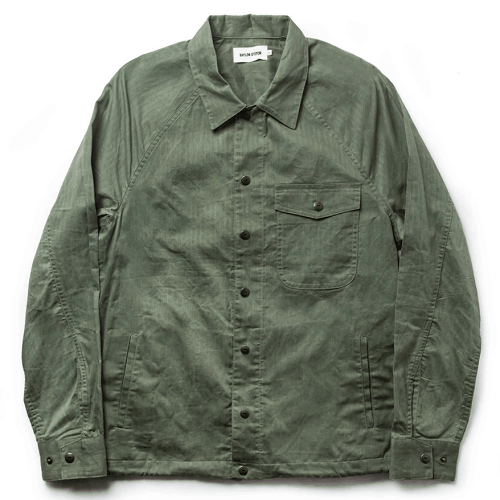 Taylor-Stitch-Lombardi-Jacket