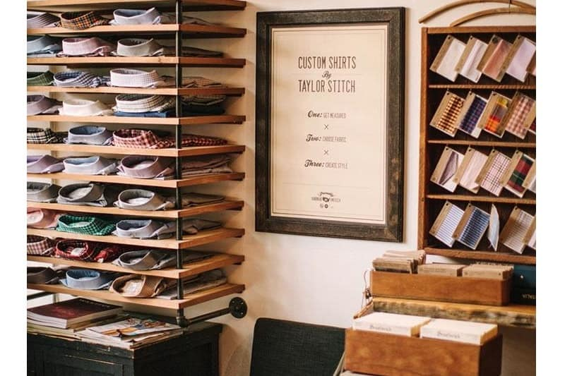 Taylor-Stitch-Sustainable-and-Ethical-Clothing-Brands-for-Men