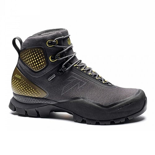 Technica Forge S GTX Hiking Boots