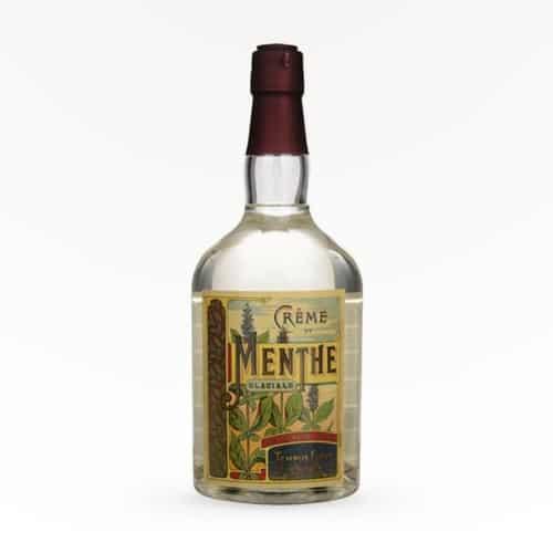 Tempus-Fugit-Creme-De-Menthe-Blanche