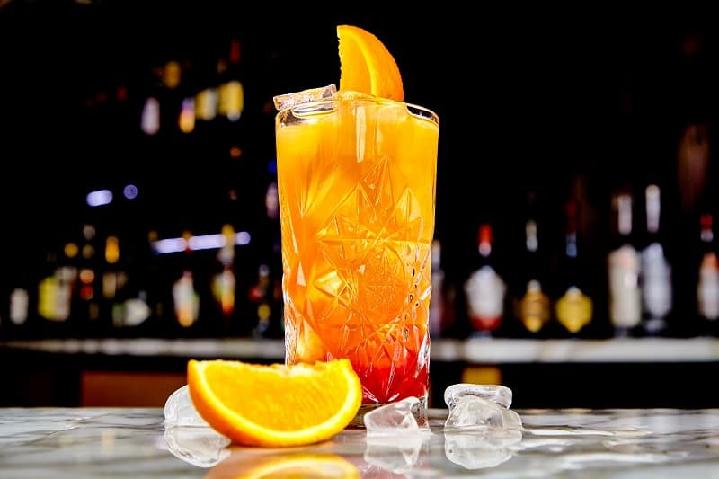 Tequila-Sunrise-How-to-drink-Tequila