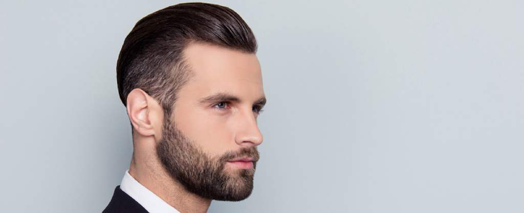 23 Best Textured Haircuts for Men In 2020