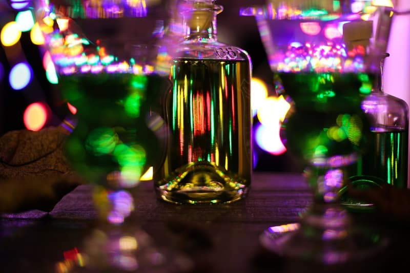 The 10 Best Absinthe Brands to Try in 2021