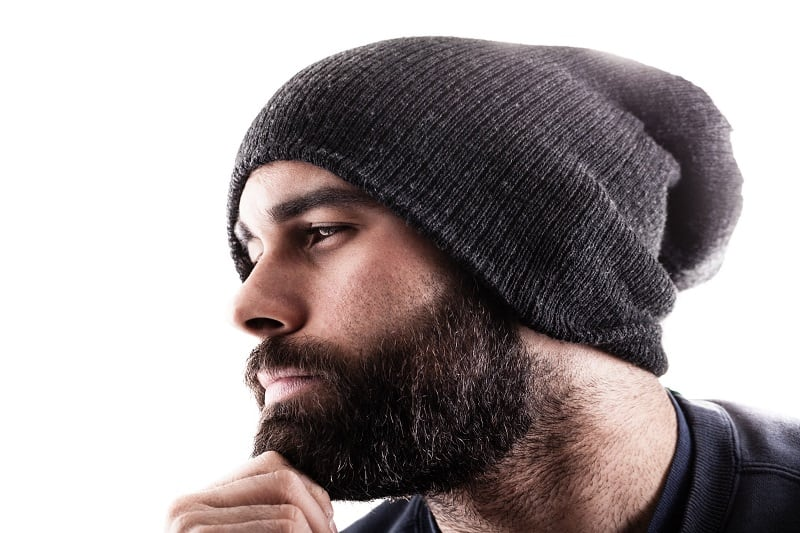 The 11 Best Beanies for Men in 2021