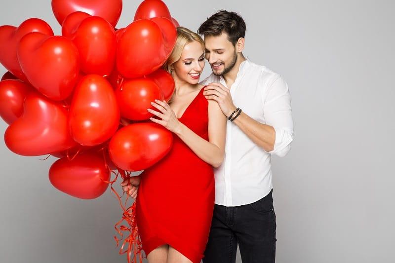 The 28 Best Valentine's Day Date Ideas