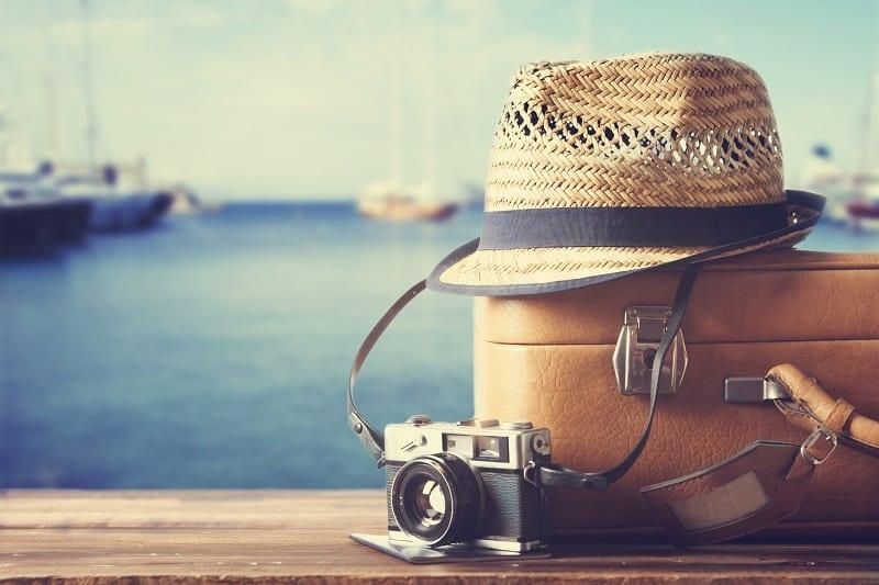The 8 Best American Summer Break Destinations In 2021