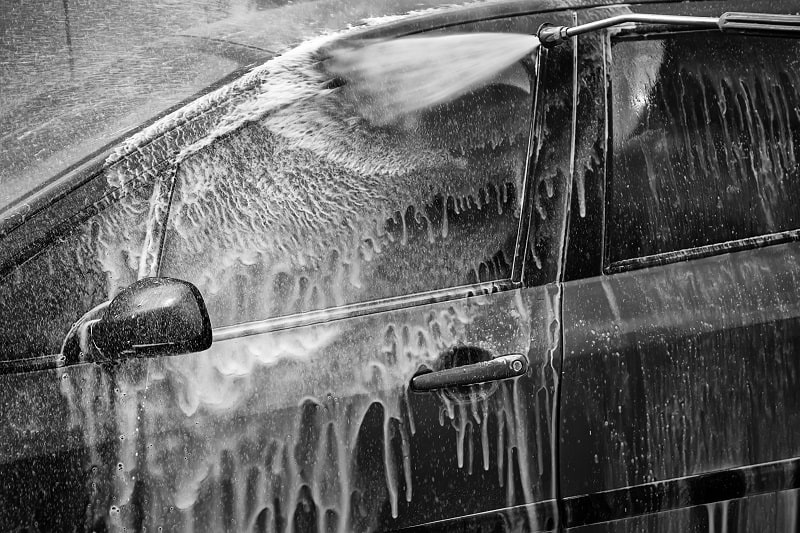 The 8 Best Car Cleaning Products