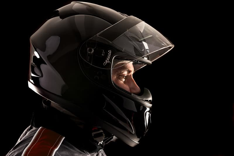 The 8 Best Motorcycle Helmets
