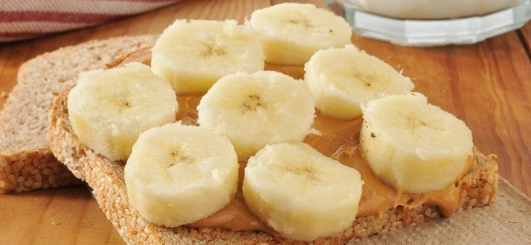 The-Banana-Boat-Pre-Workout-Meal