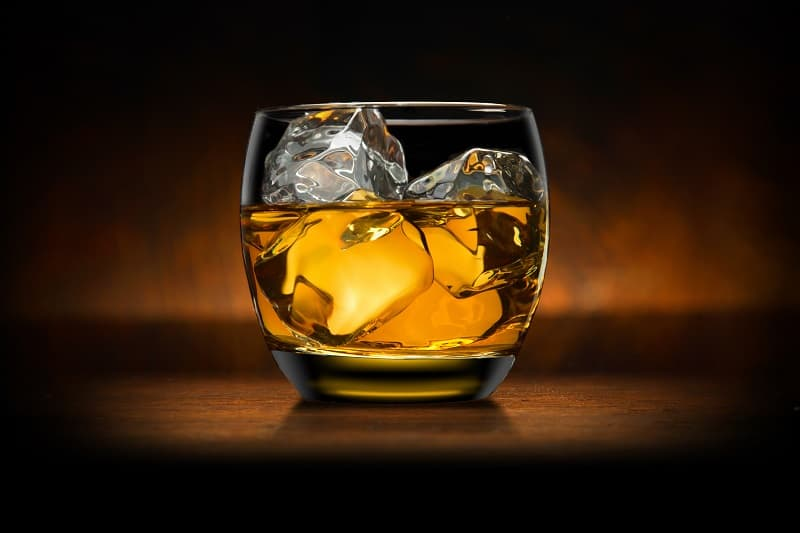 The Best Whiskies for Making an Old Fashioned