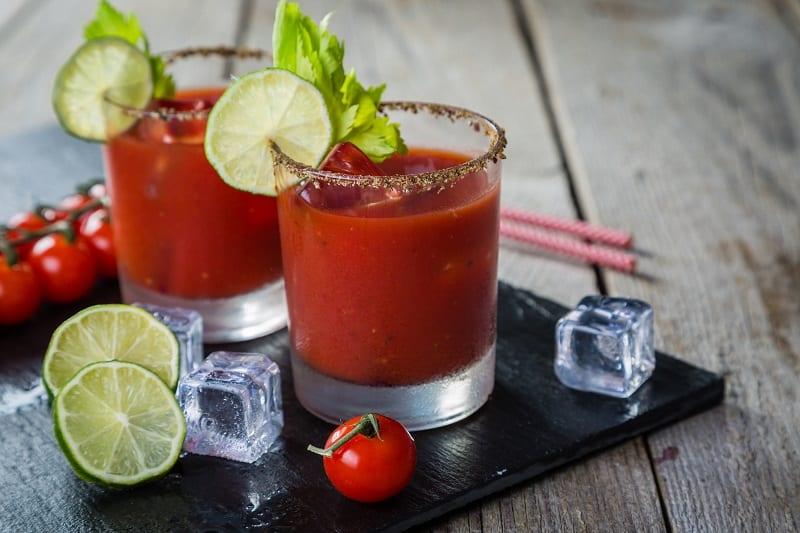 The-Bloody-Mary-Recipe