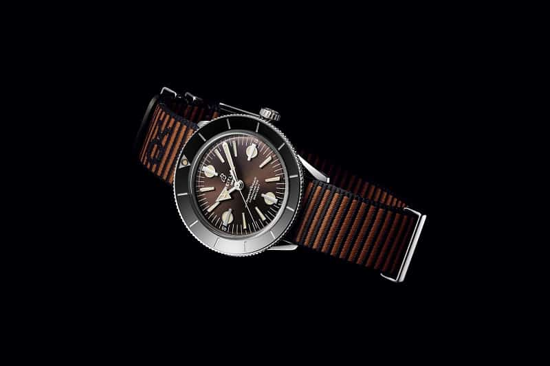 The-Breitling-Superocean-Heritage-57-Outerknown-1