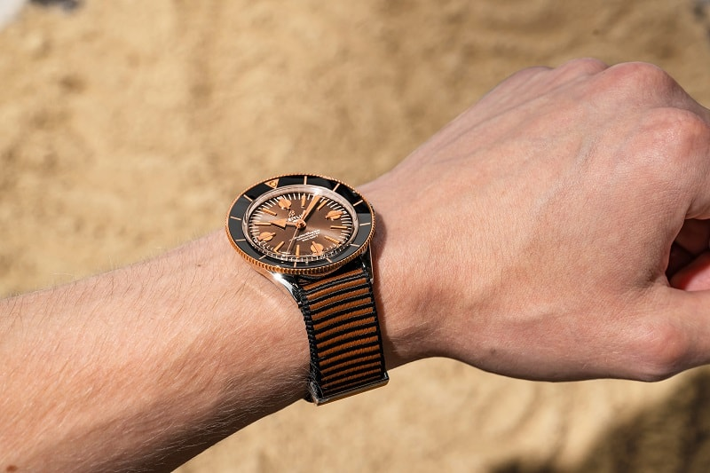The-Breitling-Superocean-Heritage-57-Outerknown-2