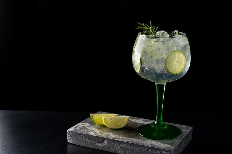The-Classic-Gin-and-Tonic-Recipe