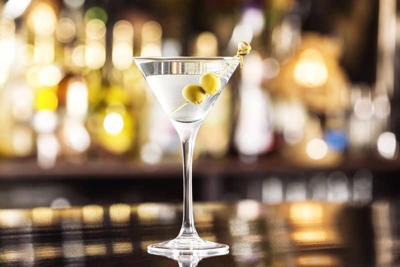 The-Classic-Vodka-Martini