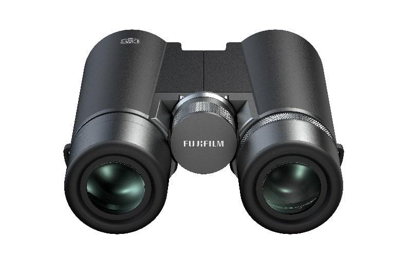 The Clearest Binoculars From Fujinon Yet 3