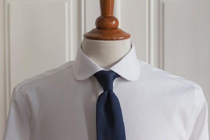 The Club Collar