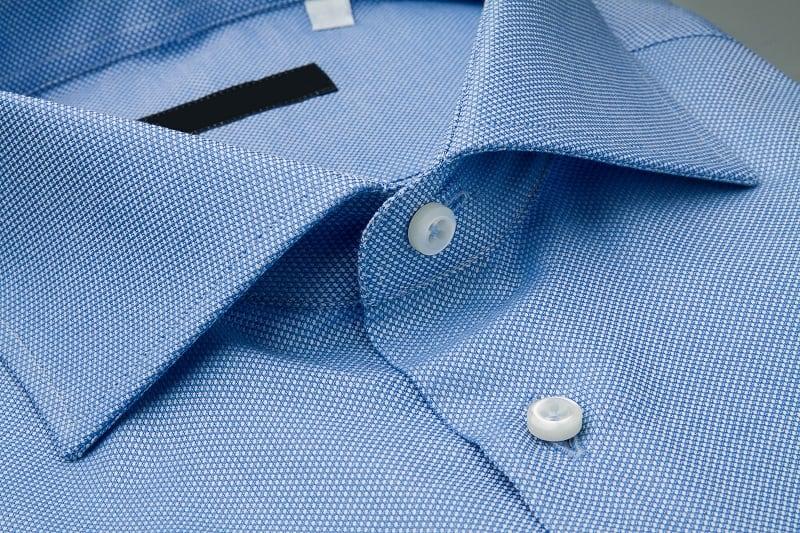 The-Cutaway-Collar-Shirt