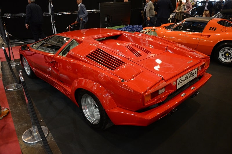 The-Duo-Behind-The-Countach