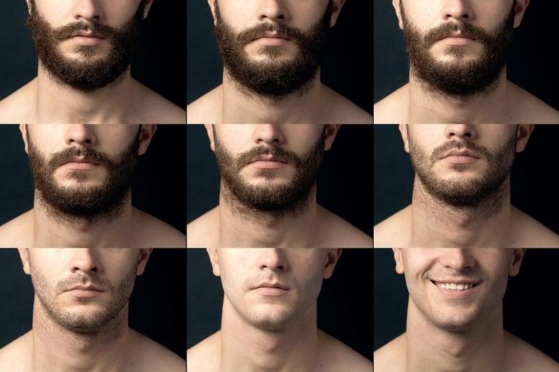 The-Growth-Process-How-To-Grow-A-Beard-2