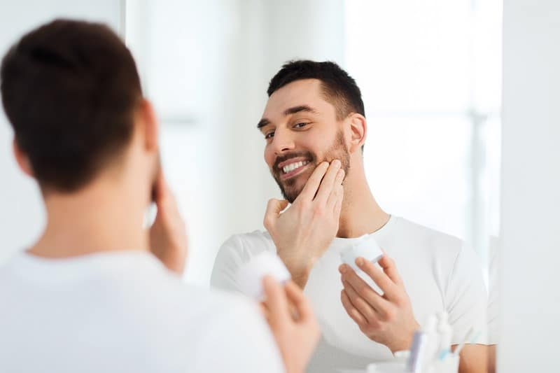 The-Growth-Process-How-To-Grow-A-Beard-3
