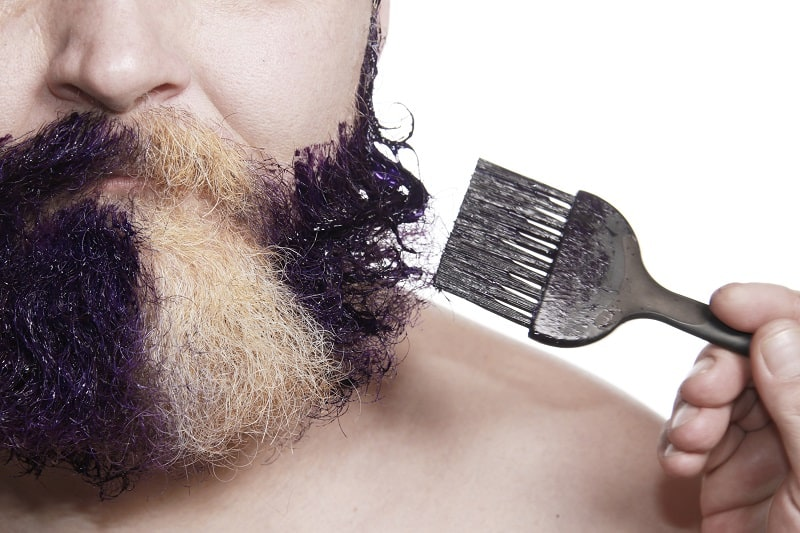 The-Growth-Process-How-To-Grow-A-Beard-5