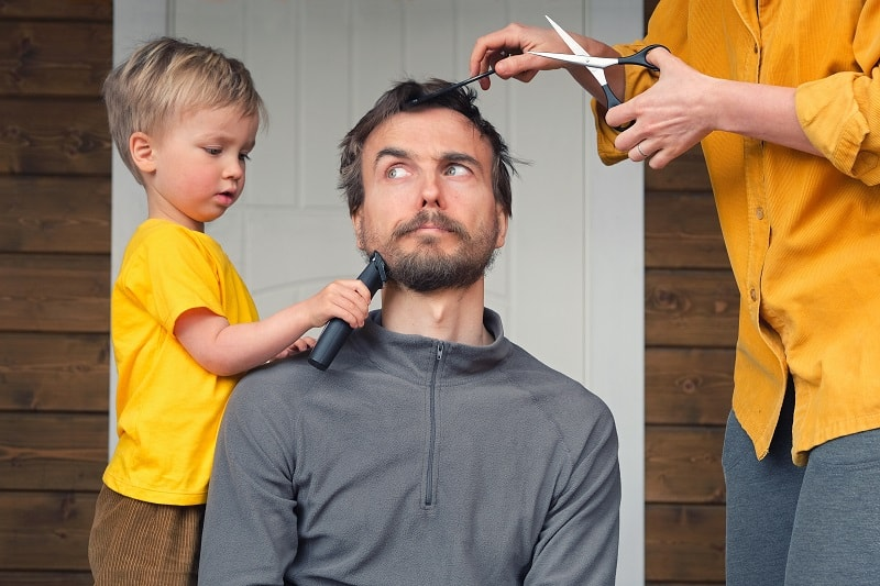 The-Growth-Process-How-To-Grow-A-Beard-9-1