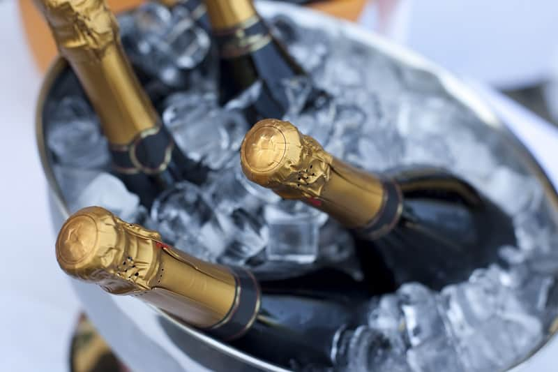 The-History-of-Champagne