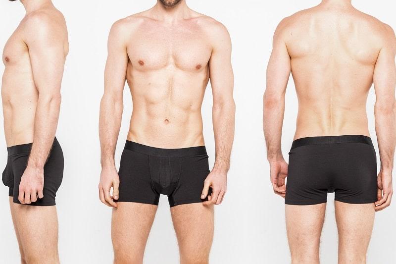 The-Holy-Grail-of-Underwear-Boxer-Briefs