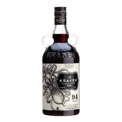 The-Kraken-Black-Spiced-Rum