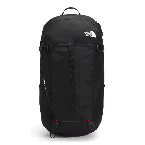 The North Face Basin 36 Daypack