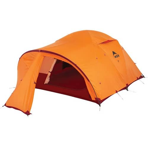 The-North-Face-Mountain-25-Tent