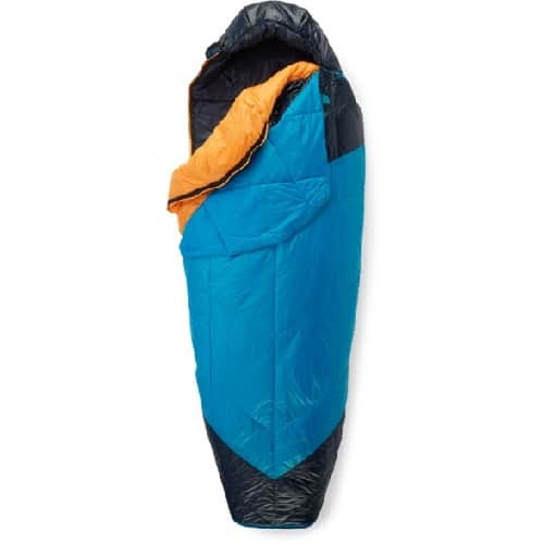 The-North-Face-One-Bag-Sleeping-Bag